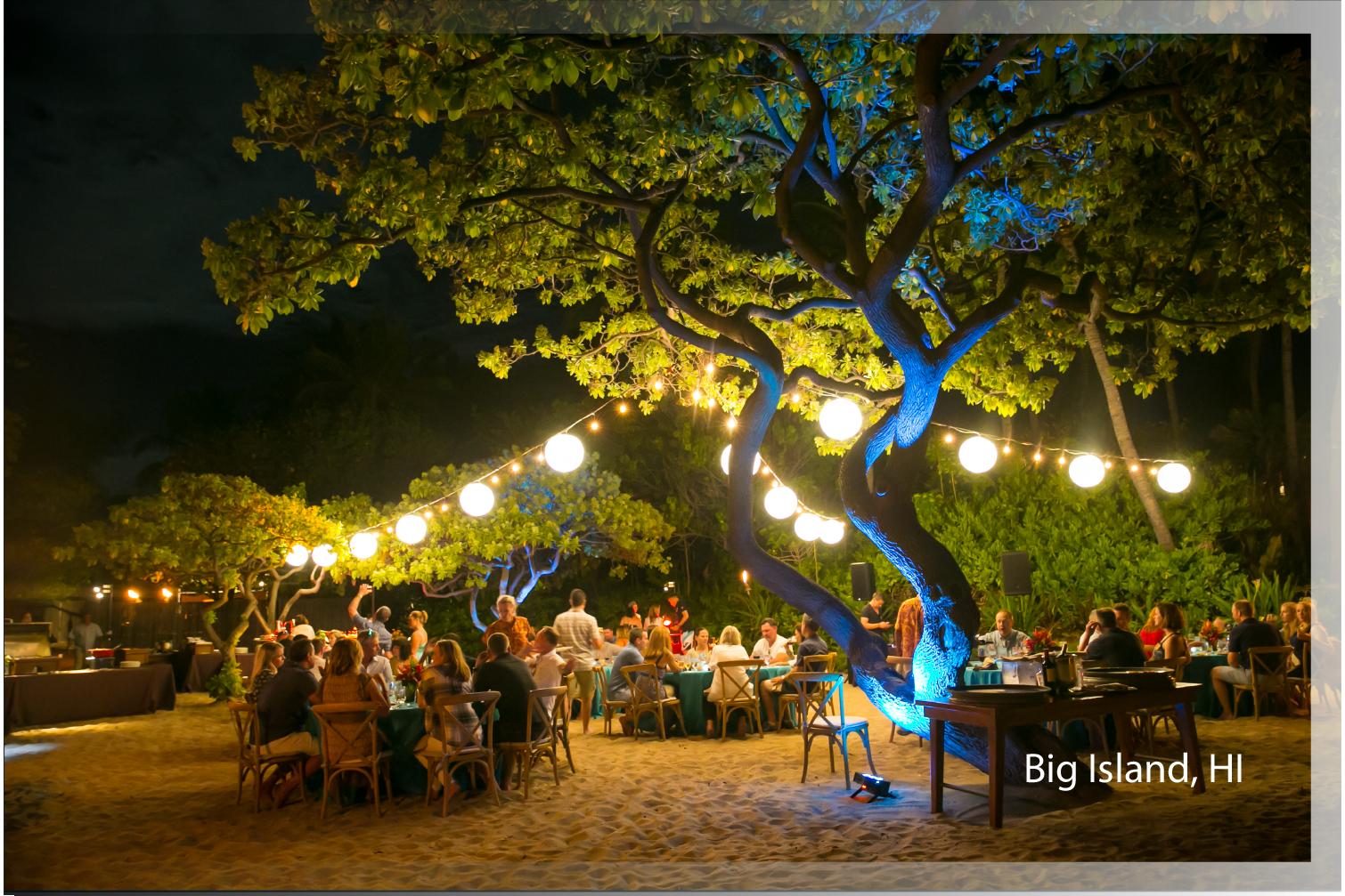 bigIsland_Hawaii_3_F